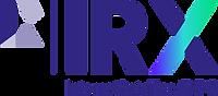 irx-expo.png