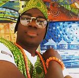 John Kayode (JOHNNYKAY)