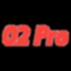 02_Pro_logo_rgb_www-300x300.png