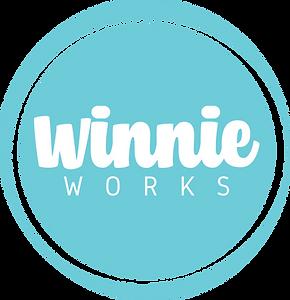 Winnie_blue3.png