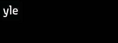Yle_X3M_logo.png