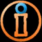 indagatus_logo_v2_bitmap_basic.png