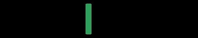 Hankinvest logo COLOR.png