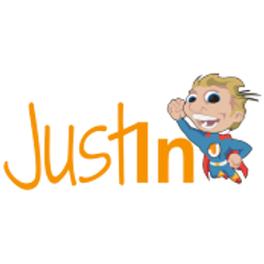 Justin_www2.png