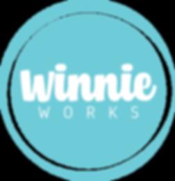 ränch_graafinen_suunnittelu_winnie_works