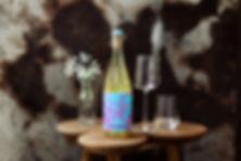 Noita Winery natuviini