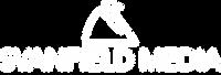 svanfieldlogomedia_valkoinen.png