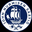 john nurmisen säätiö logo