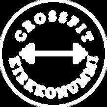 CFKN_logo_valkoinen.png