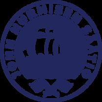 jns-suomi-sininen-rgb.png