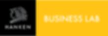 hanken-business-lab.png