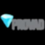 Provad_logo_01_XL_www-300x300.png