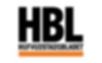 HBL_Hufvudstadsbladet_logo_logotype.png
