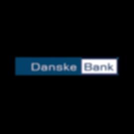 Danske-thumb.png