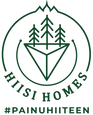 LOGO_hiisi_painuTHICK.png