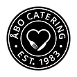 abo_catering_logo_black_rgb_72ppi.png