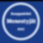 Menestyjat_2017_rgb_FI-150x150.png