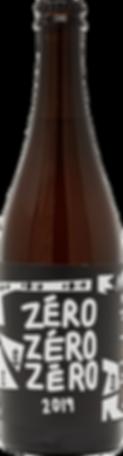 Noita ZeroZeroZero 2019 bottle.png