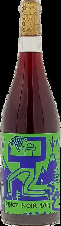 Noita Pinot Noir 2019 bottle.png