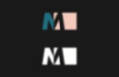 ränch-marika-nikkine-coaching-logo-nonam