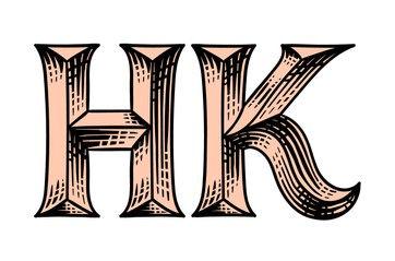 HK Logo 2.jpg