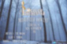 Midwinter Concert-01.jpg