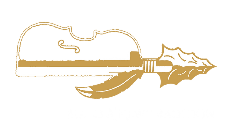 Build A New Tradition Logo White-01.png