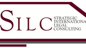 SILC Internship Programme 2021
