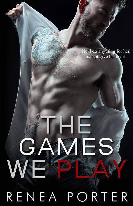 The Games We Play eCover(1).jpg