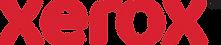 xerox yeni logo