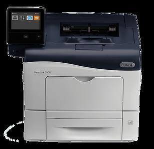 Xerox A4  Siyah&Beyaz ve Renkli Yazıcılar