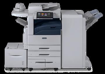 Xerox-C8070.png
