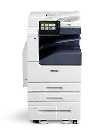 Xerox_Versalink_C7020__C7025__C7030_ml.j