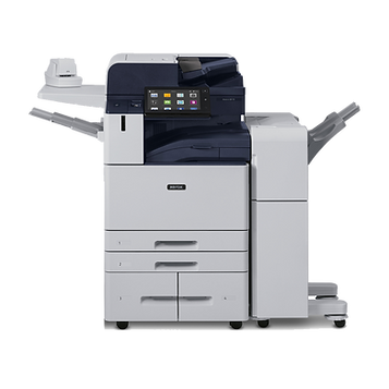 Xerox-Altalink-B8100.png