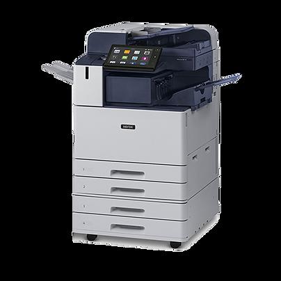 Xerox-AltaLink-B8100-Series-1.png