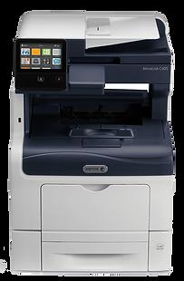 Xerox A4  Siyah&Beyaz ve Renkli Çok Fonksiyonlu Yazıcılar