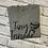 Thumbnail: Tiny Tornado T-Shirt
