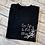 Thumbnail: Live Life In Full Bloom T-Shirt