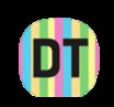 DT logo.png