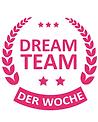 DreamTeamDerWoche_bkgrd.png
