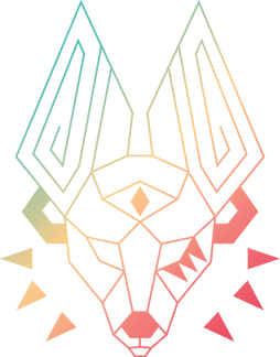 icon_color_by_whitefoxdesigns_ddvqcud.png