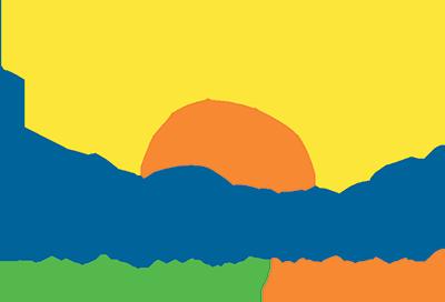 TK-ranch Logo.png