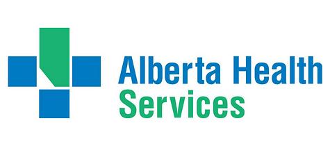 AHS-Logo-870x385.png
