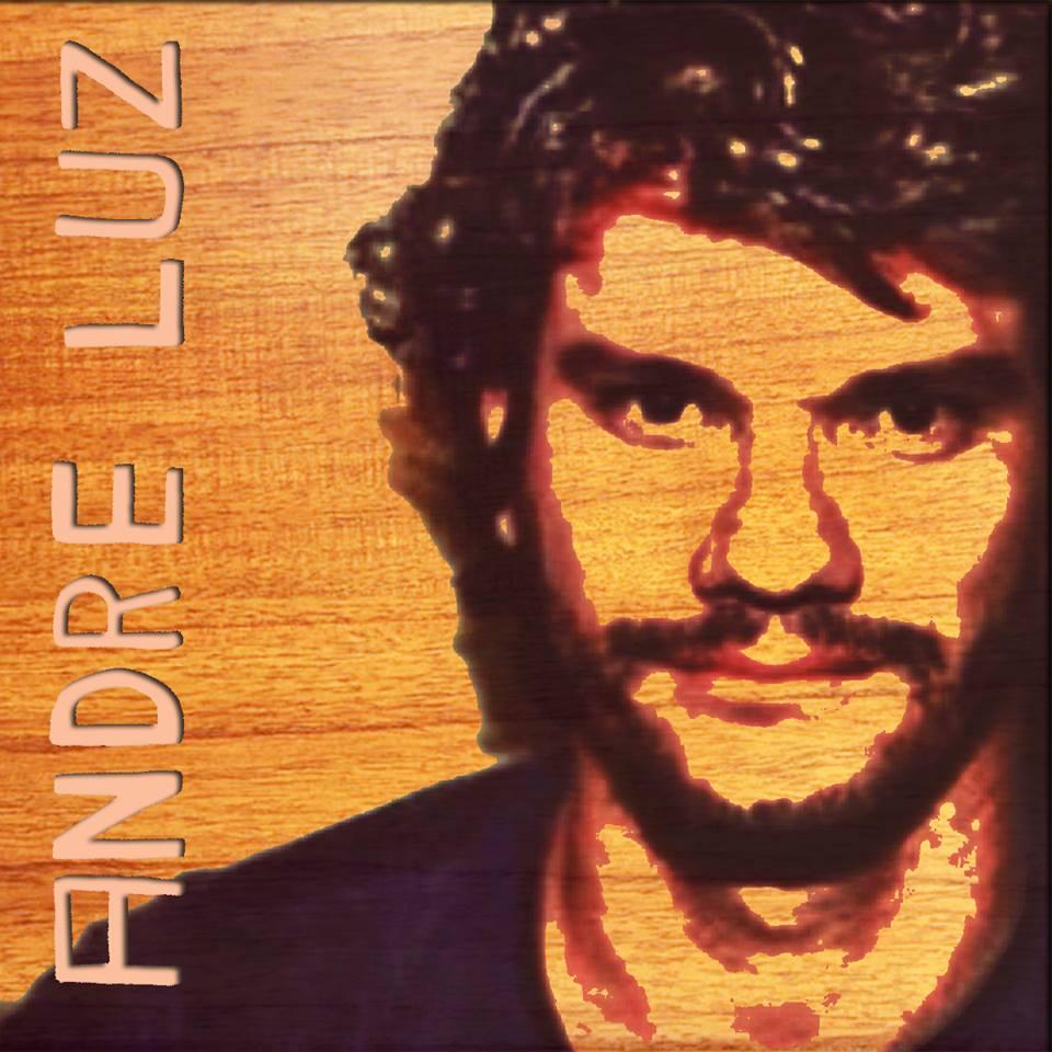 Andre Luz-2