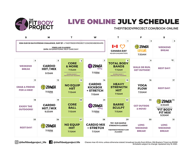 NEW! Live Online Classes with The Fit Body Project (July & August Schedule).png