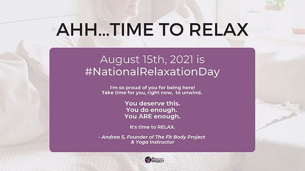 Copy of Copy of National Relaxation Day Posts.png