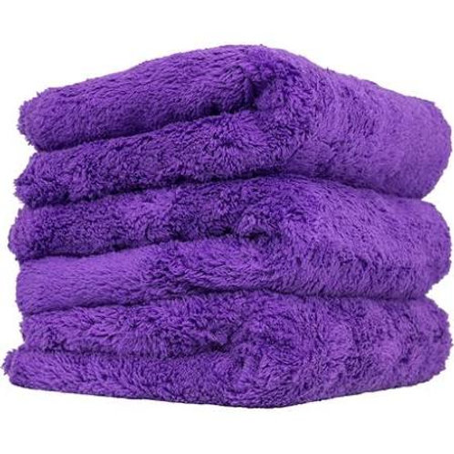 Car Wash Cloths