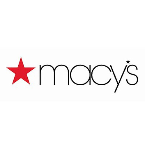 $50 Gift Card to Macy's