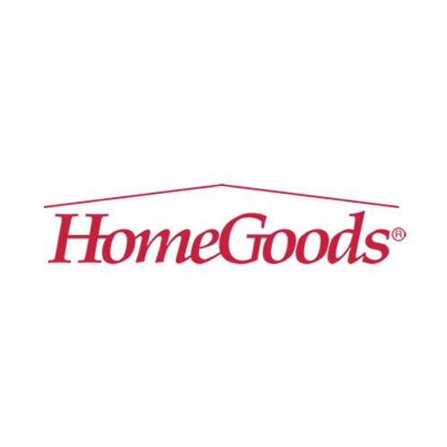 $50 Gift Card to HomeGoods