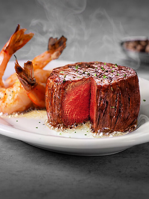 $200 Ruth's Chris Steakhouse